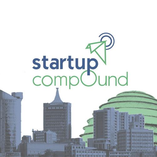 Startup Compound
