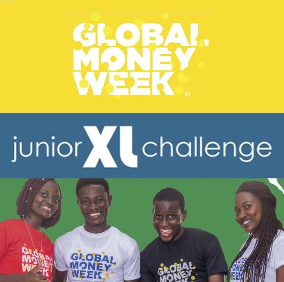 Junior XL Challenge
