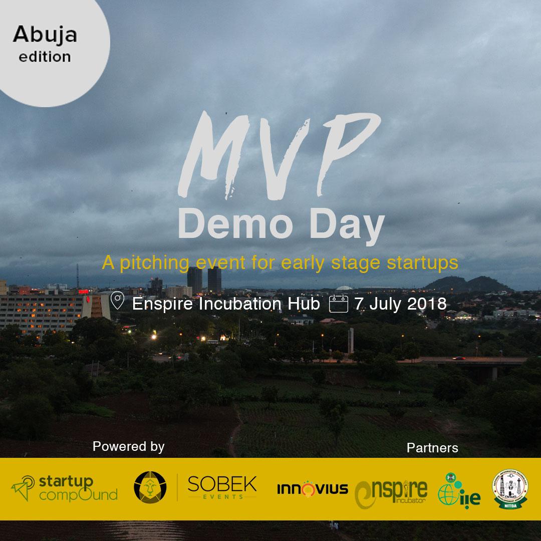 MVPDD-Abuja-IN22