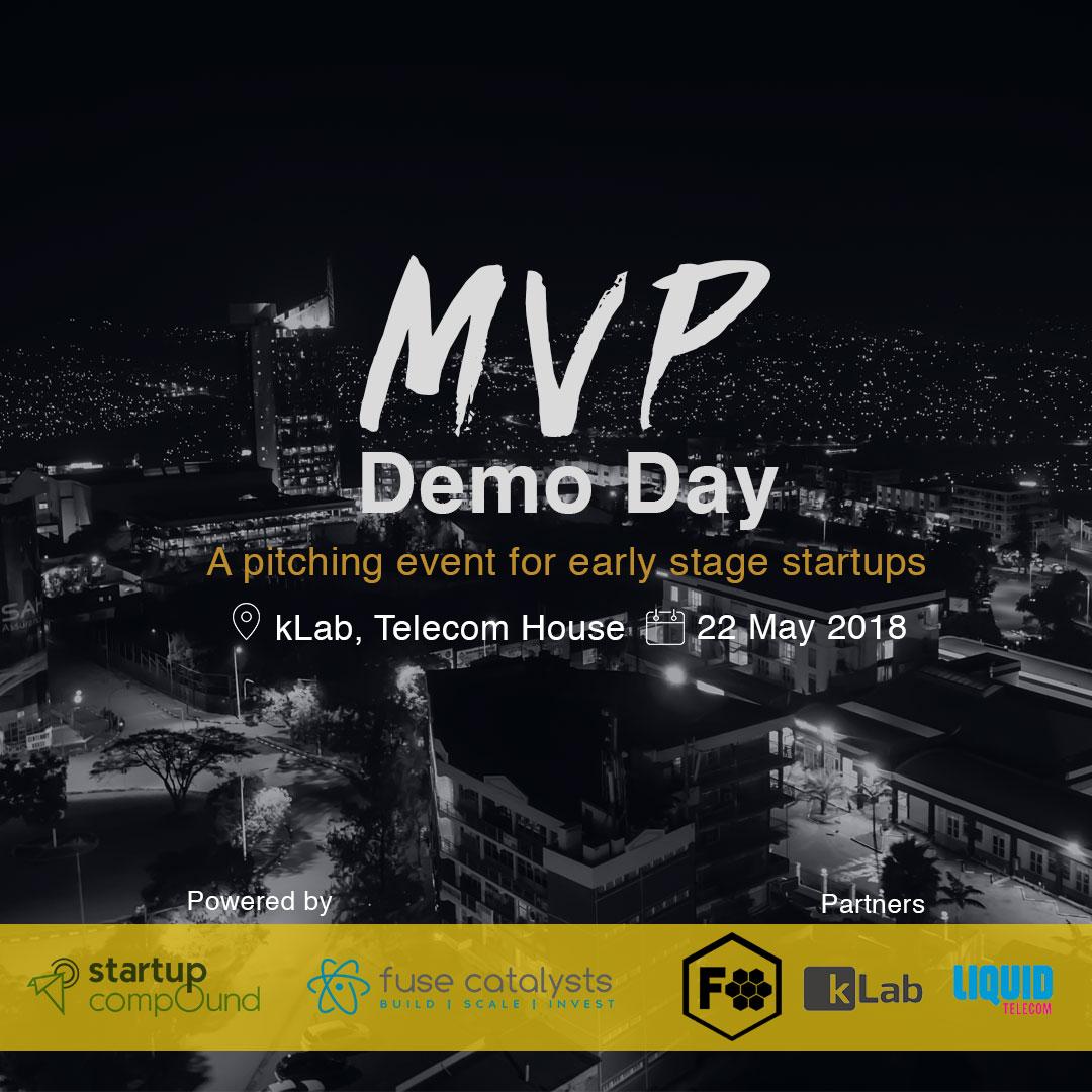MVPDD-IN3